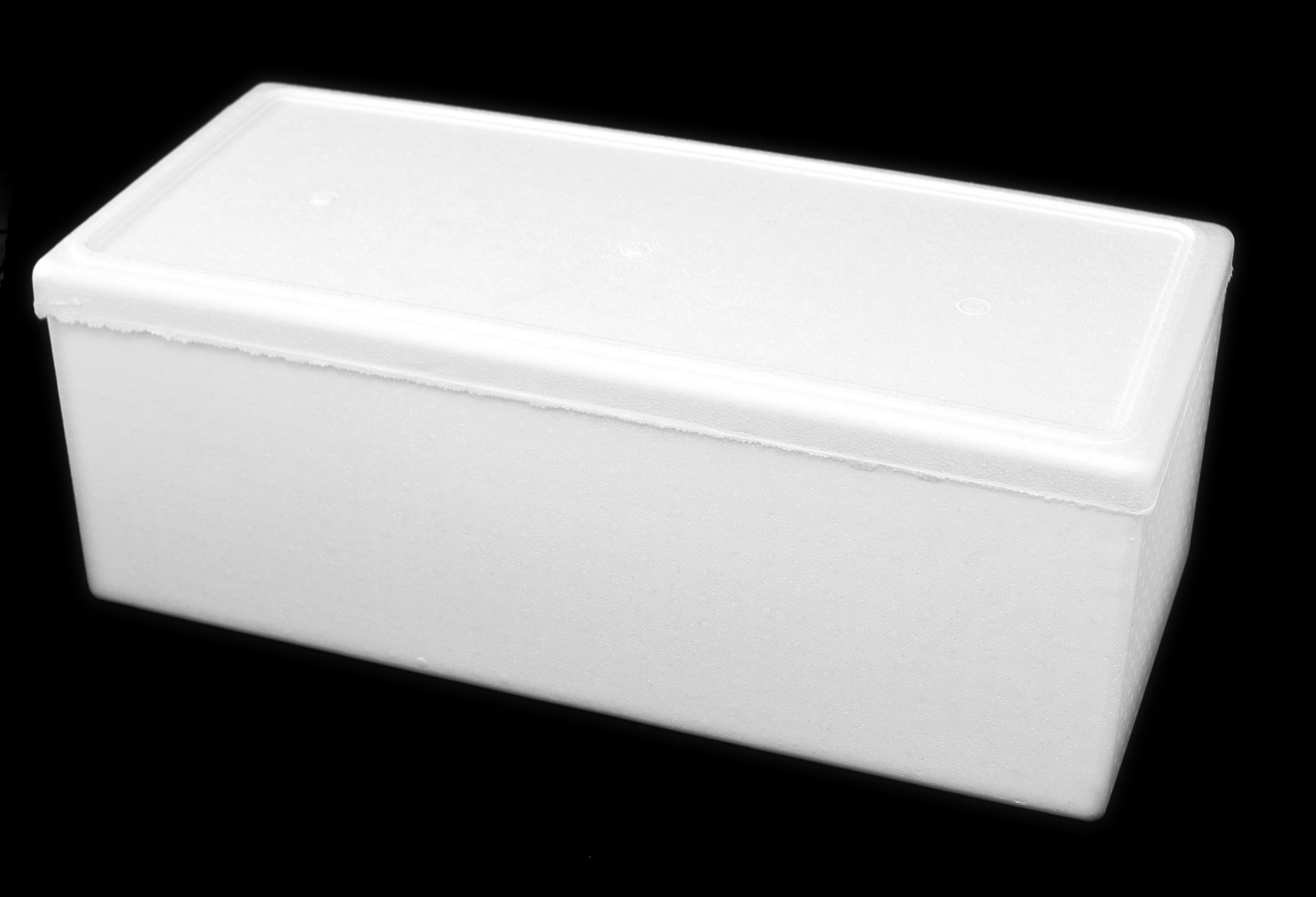 Caja de Filete de 120 Libras